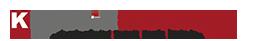 Logo_Klassikzentrum _avd