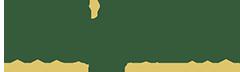 Logo_ccl_avd