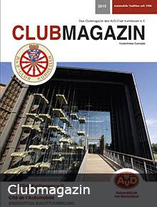 Startseite_Clubmagazin
