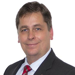 Dietmar Fuleda