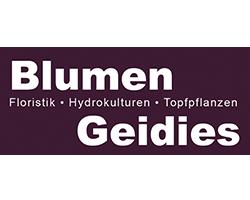 logo_blumen_geidies