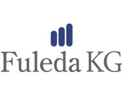Fuleda KG Förderer des AvD Club Kurhessen Kassel