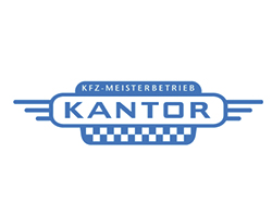 logo_kantor