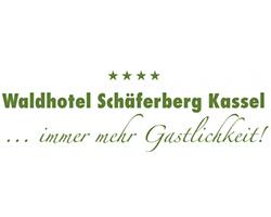 logo_schaeferberg