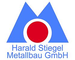 logo_stiegel