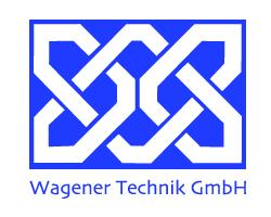 logo_wagener