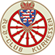 AvD-Club Kurhessen e.V. – Automobilclub von Deutschland