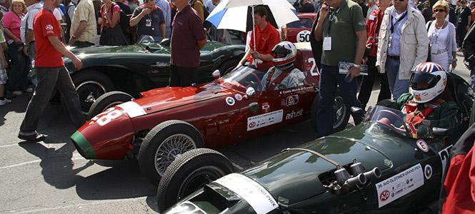 AvD-Oldtimer-Grand-Prix 2015